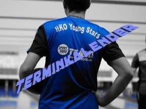 Die ganze HKO-Sportkegel-Saison im Kalender